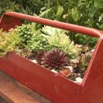 toolbox-flower-bed