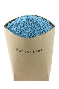 Frisco, Fertilizer, Fertilization, NPK, Lawn, Lawn Care